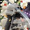 Bestro Chen's avatar