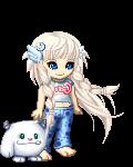 x BurgerQueen x's avatar