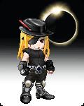 LS95's avatar