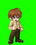 Vincent Asgardi's avatar
