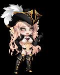 Ghengis Khunt's avatar