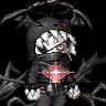 D3MIG0D-'s avatar