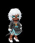 Lostinur_smile's avatar