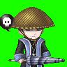 Nge-Shadow's avatar