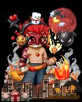 agingsaurus's avatar