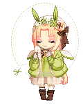Sweet Hinataa