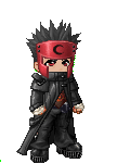 Kurogane-Haganemaru's avatar