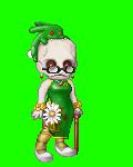 Zurgi's avatar