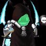 LKTANG107's avatar