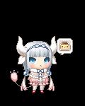 kenami san's avatar