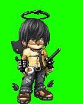 Ultima_psycho's avatar