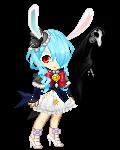 behindsmiles's avatar