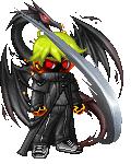 Norosas's avatar