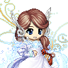 enciel_luna's avatar