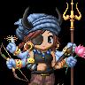 Lizbeast's avatar