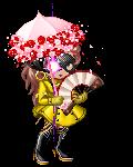 00xuxa00's avatar