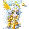 Bonesniffer's avatar