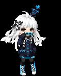 Kimiko Ryugane's avatar