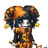 Punke_the_Hare's avatar
