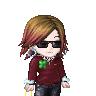 Tari Linwe's avatar