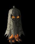 Karitami's avatar