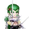 The Vasto Lorde's avatar