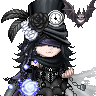 Snow Child 13's avatar