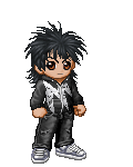 oska ace's avatar
