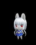 Tortured-Kitsune