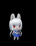 Tortured-Kitsune's avatar
