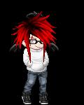 Crimson-Enigma-Nero's avatar