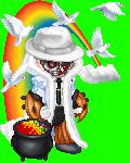 codycultkiller's avatar