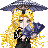 BubblyTaresa's avatar