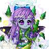 Mizushima_Natako's avatar