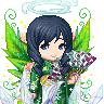 SoXuRu's avatar