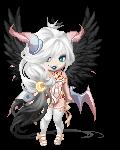 Shariea's avatar