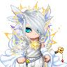 Moon_of_dark_chaos's avatar