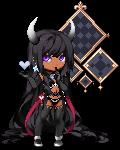 PaperMoon02's avatar