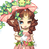 Candy Aesthetic's avatar