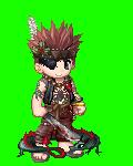 ricky195's avatar