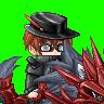 Avengence27's avatar