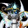 Sai 1's avatar