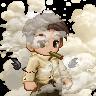 Callibretto5's avatar