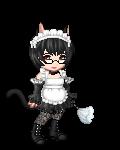 Neko Maid Laethriel's avatar