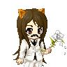 Pretty in Duct Tape's avatar