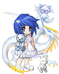 Valkehrai's avatar