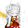 x_iiPeekbunnii_x's avatar