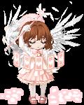 Sooshihana's avatar
