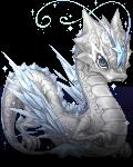 Drakon the Fallen's avatar
