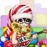 Ryoyuu's avatar